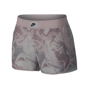 nike-marble-short-damen-rosa-grau-f694-training-frauen-woman-sportbekleidung-893671.png