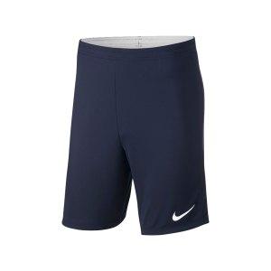 nike-academy-18-football-short-blau-f451-kurze-short-sport-mannschaftssport-ballsportart-893691.jpg