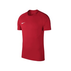 nike-academy-18-football-top-t-shirt-rot-f657-shirt-oberteil-trainingsshirt-fussball-mannschaftssport-ballsportart-893693.png