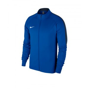 nike-academy-18-track-jacket-jacke-blau-f463-trainingsjacke-jacket-fussball-mannschaftssport-ballsportart-893701.png