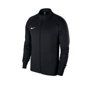 nike-academy-18-track-jacket-jacke-schwarz-f010-trainingsjacke-jacket-fussball-mannschaftssport-ballsportart-893701.png