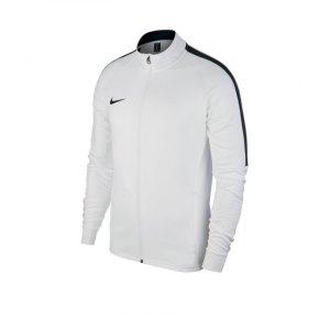 nike-academy-18-track-jacket-jacke-weiss-f100-trainingsjacke-jacket-fussball-mannschaftssport-ballsportart-893701.png