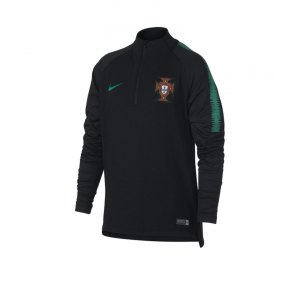 nike-portugal-dry-squad-drill-top-kids-f010-replica-fanshop-fanbekleidung-893705.jpg