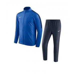nike-academy-18-track-suit-anzug-blau-f463-trainingsanzug-anzug-fussball-mannschaftssport-ballsportart-893709.jpg