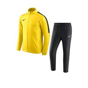 nike-academy-18-track-suit-anzug-gelb-f719-trainingsanzug-anzug-fussball-mannschaftssport-ballsportart-893709.png