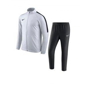 nike-academy-18-track-suit-anzug-weiss-f100-trainingsanzug-anzug-fussball-mannschaftssport-ballsportart-893709.png