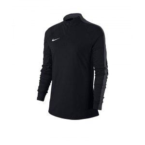 nike-academy-18-drill-top-sweatshirt-damen-f010-langarmshirt-shirt-damen-fussball-mannschaftssport-ballsportart-893710.png