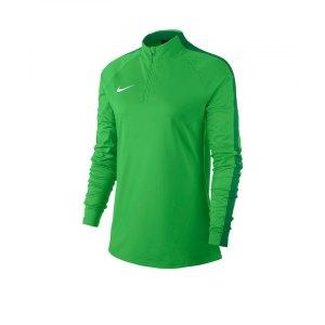 nike-academy-18-drill-top-sweatshirt-damen-f361-langarmshirt-shirt-damen-fussball-mannschaftssport-ballsportart-893710.png