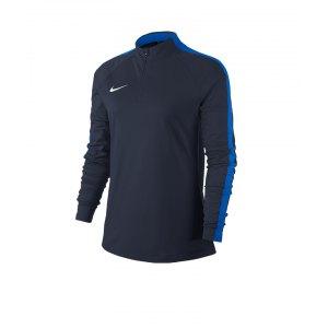 nike-academy-18-drill-top-sweatshirt-damen-f451-langarmshirt-shirt-damen-fussball-mannschaftssport-ballsportart-893710.png