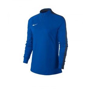nike-academy-18-drill-top-sweatshirt-damen-f463-langarmshirt-shirt-damen-fussball-mannschaftssport-ballsportart-893710.jpg