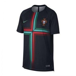 nike-portugal-dry-squad-t-shirt-kids-schwarz-f010-replica-fanshop-fanbekleidung-893715.jpg
