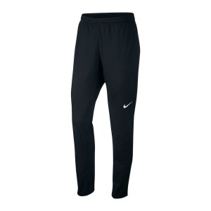 nike-academy-18-football-pant-damen-schwarz-f010-hose-trainingshose-damen-fussball-mannschaftssport-ballsportart-893721.jpg