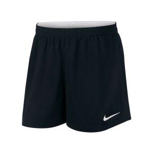 nike-academy-18-football-short-damen-schwarz-f010-kurze-short-sport-mannschaftssport-ballsportart-893723.jpg