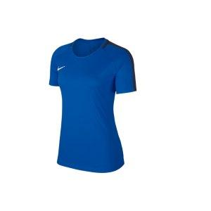 nike-academy-18-football-t-shirt-damen-f463-shirt-damen-mannschaftssport-ballsportart-893741.jpg