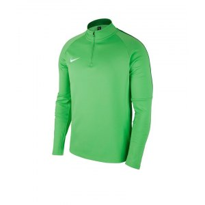 nike-academy-18-drill-top-sweatshirt-kids-f361-shirt-langarm-kinder-fussball-mannschaftssport-ballsportart-893744.jpg