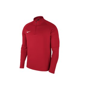 nike-academy-18-drill-top-sweatshirt-kids-f657-shirt-langarm-kinder-fussball-mannschaftssport-ballsportart-893744.jpg