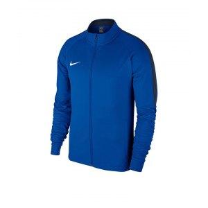 nike-academy-18-football-track-jacket-kids-f463-langarm-jacke-mannschaftssport-ballsportart-893751.jpg