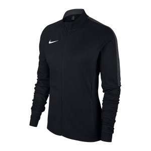 nike-academy-18-football-jacket-jacke-damen-f010-damen-jacke-trainingsjacke-fussball-mannschaftssport-ballsportart-893767.png