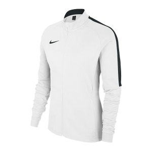 nike-academy-18-football-jacket-jacke-damen-f100-damen-jacke-trainingsjacke-fussball-mannschaftssport-ballsportart-893767.jpg