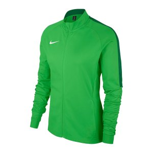 nike-academy-18-football-jacket-jacke-damen-f361-damen-jacke-trainingsjacke-fussball-mannschaftssport-ballsportart-893767.jpg