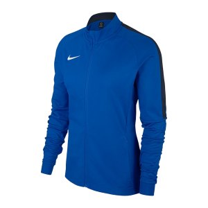 nike-academy-18-football-jacket-jacke-damen-f463-damen-jacke-trainingsjacke-fussball-mannschaftssport-ballsportart-893767.png