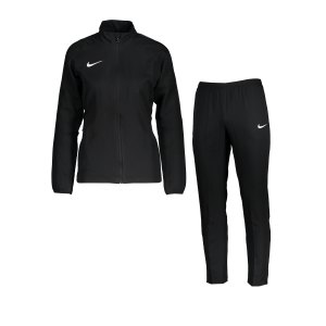 nike-dri-fit-academy-tracksuit-damen-schwarz-f010-fussball-teamsport-textil-anzuege-893770.png
