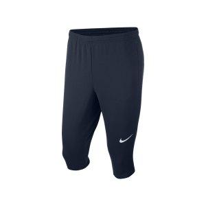 nike-academy-18-football-3-4-pant-blau-f451-kurze-short-sport-mannschaftssport-ballsportart-893793.jpg