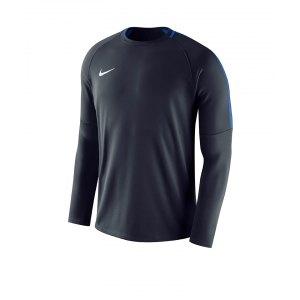 nike-dry-academy-18-football-top-blau-f451-fussballbekleidung-sweatshirt-pullover-vereinsausruestung-893795.jpg