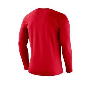 nike-dry-academy-18-football-top-rot-f657-fussballbekleidung-sweatshirt-pullover-vereinsausruestung-893795.png