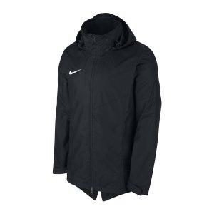 nike-academy-18-rain-jacket-regenjacke-f010-regenjacke-jacke-trainingsjacke-fussball-mannschaftssport-ballsportart-893796.png