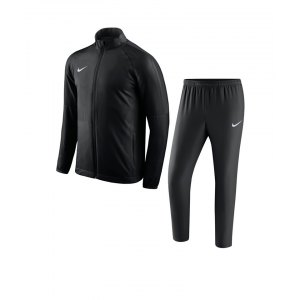 nike-academy-18-track-suit-anzug-kids-f010-trainingsanzug-kinder-workout-mannschaftssport-ballsportart-893805.png