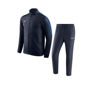 nike-academy-18-track-suit-anzug-kids-f451-trainingsanzug-kinder-workout-mannschaftssport-ballsportart-893805.jpg