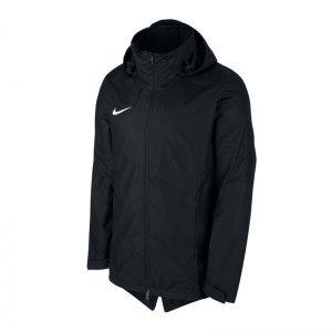 nike-academy-18-rain-jacket-regenjacke-kids-f010-regenjacke-jacke-trainingsjacke-fussball-mannschaftssport-ballsportart-893819.jpg