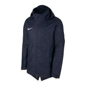 nike-academy-18-rain-jacket-regenjacke-kids-f451-regenjacke-jacke-trainingsjacke-fussball-mannschaftssport-ballsportart-893819.jpg