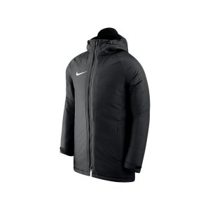 nike-academy-18-football-jacket-jacke-kids-f010-kinder-jacke-trainingsjacke-fussball-mannschaftssport-ballsportart-893827.png