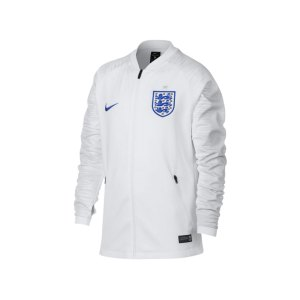 nike-england-anthem-football-jacket-kids-f101-replica-fanshop-fanbekleidung-893844.jpg