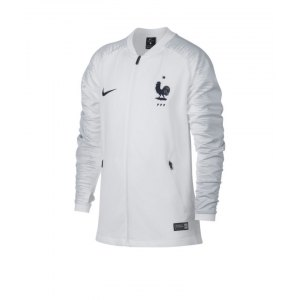 nike-frankreich-anthem-football-jacket-kids-f102-replica-fanshop-fanbekleidung-893845.jpg