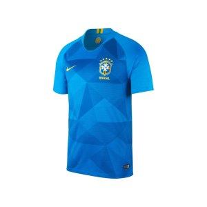 nike-brasilien-trikot-away-wm-2018-blau-f453-replica-fanartikel-bekleidung-stadion-shop-893855.png