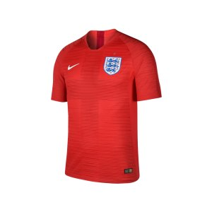 nike-england-authentic-trikot-away-wm-18-rot-f600-fan-shop-replica-fanbekleidung-fanartikel-893869.jpg