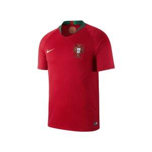 nike-portugal-trikot-home-wm-2018-rot-f687-replica-weltmeisterschaft-russland-ronaldo-selecao-jersey-893877.jpg