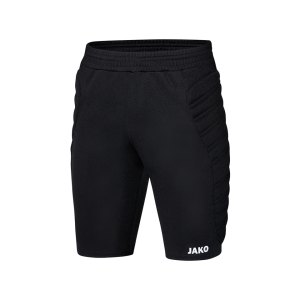 jako-striker-torwartshort-kids-schwarz-f08-keeper-schutz-training-torhueter-shorts-8939.png