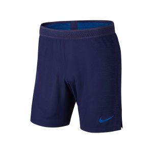 nike-england-authentic-short-home-wm-18-blau-f421-fanshop-nationalmannschaft-kurze-hose-893929.jpg