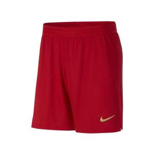nike-portugal-authentic-short-home-wm-18-rot-f687-replica-weltmeisterschaft-russland-ronaldo-selecao-jersey-893933.jpg