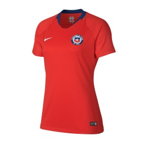 nike-chile-trikot-home-damen-wm-2019-rot-f673-replicas-shorts-nationalteams-893947.png