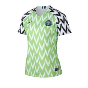 nike-nigeria-trikot-home-wm-2019-damen-weiss-f100-replicas-trikots-nationalteams-893957.png
