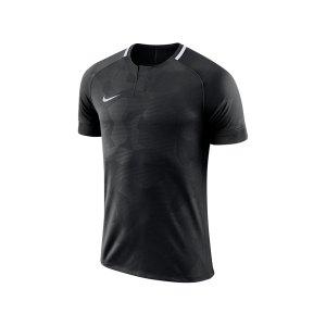 nike-dry-challenge-ii-trikot-kurzarm-f010-trikot-kurzarm-shirt-fussball-mannschaftssport-ballsportart-893964.jpg