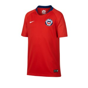 nike-chile-trikot-home-kids-2018-rot-f673-replicas-trikots-nationalteams-893976.png
