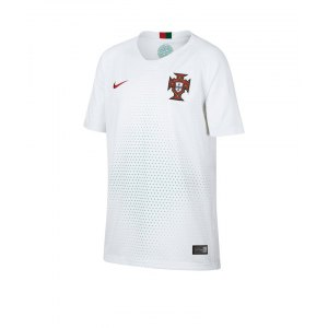 nike-portugal-trikot-away-kids-wm-2018-weiss-f100-replica-fan-shop-jersey-893994.jpg