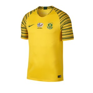 nike-suedafrika-trikot-home-wm-2019-gelb-f719-replicas-trikots-nationalteams-893895.jpg