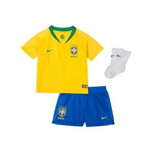 nike-brasilien-babykit-home-wm2018-gold-f749-trikot-short-weltmeisterschaft-russland-turnier-894052.jpg